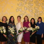 NYJL recognizes our 2016 Outstanding Volunteers and Sustainers - New York Junior League
