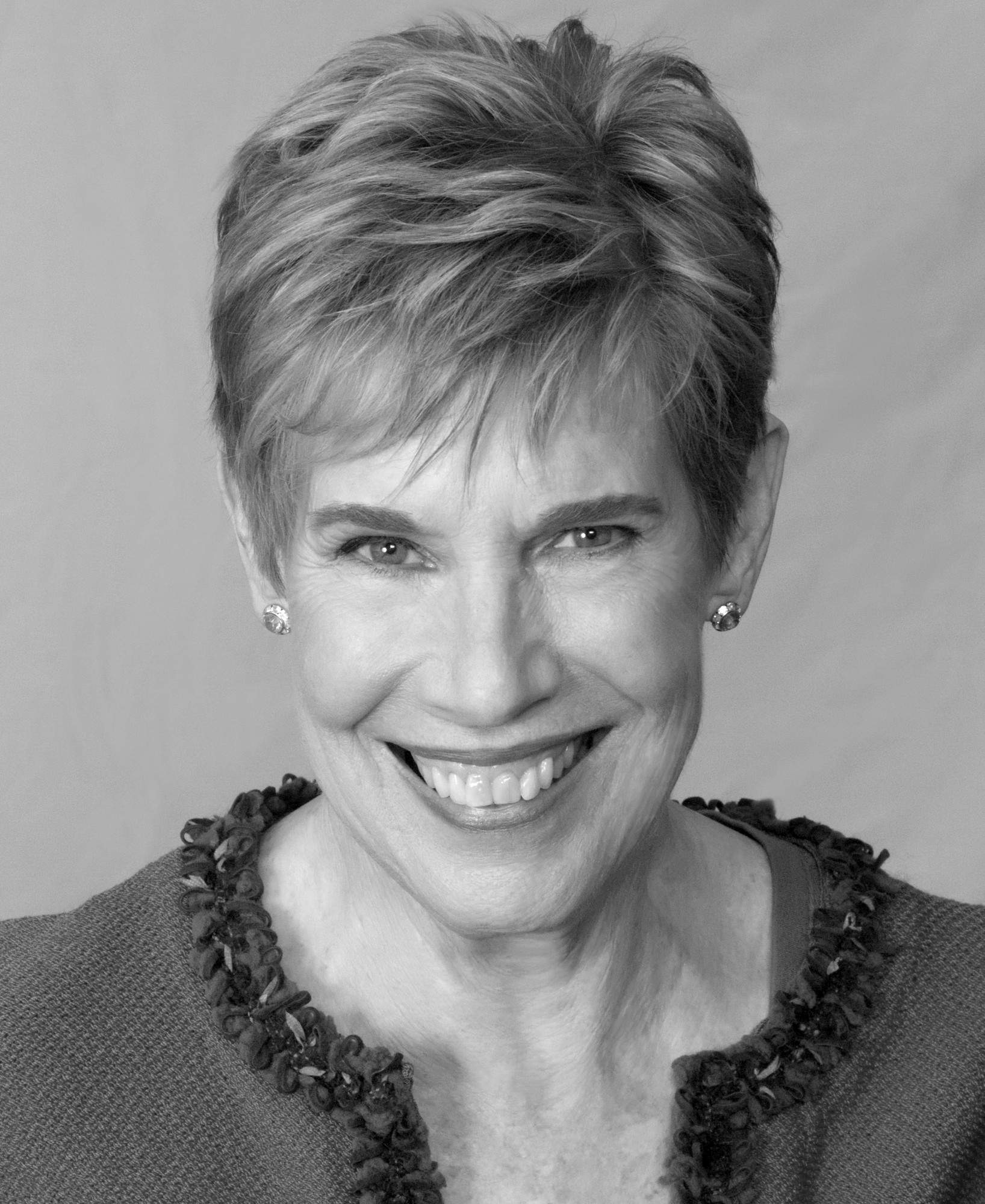 2014-2015 NYJL Outstanding Sustainer Catherine C. Crane