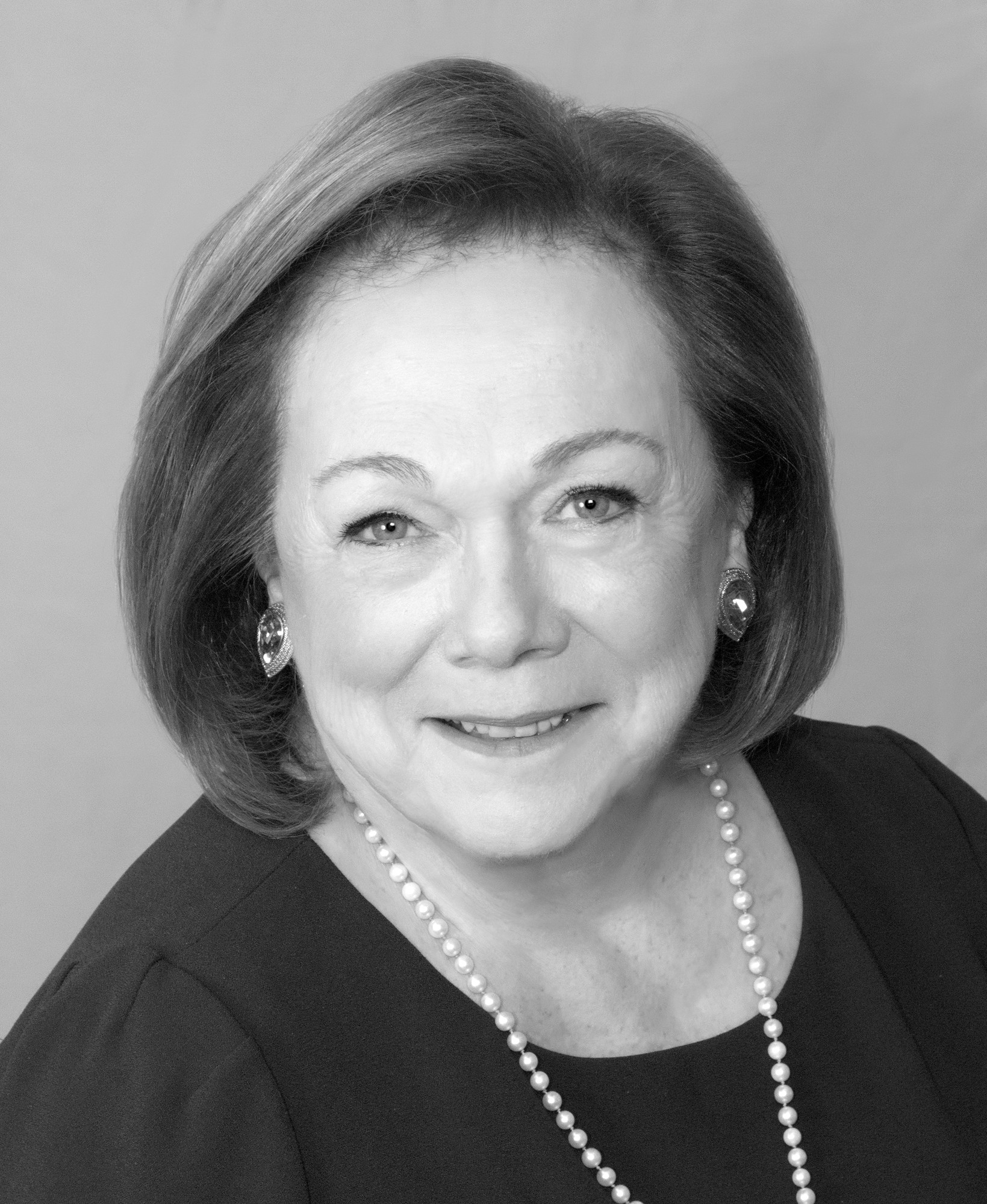 2014-2015 NYJL Outstanding Sustainer Peggy Anne Dineen