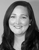 Volunteer Development Council Head Anne Westpheling - New York Junior League