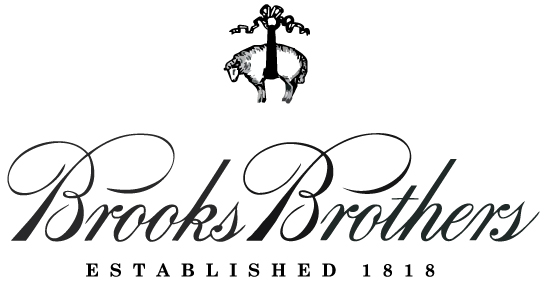 NYJL Shop & Stroll Brooks Brothers - A New York Junior League fundraising event