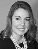 Fundraising Events Council Head Diana Spurgat - New York Junior League