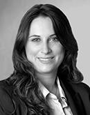 Finance Council Head Dana Phillips - New York Junior League