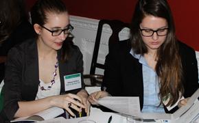 Forum for Nonprofits - New York Junior League