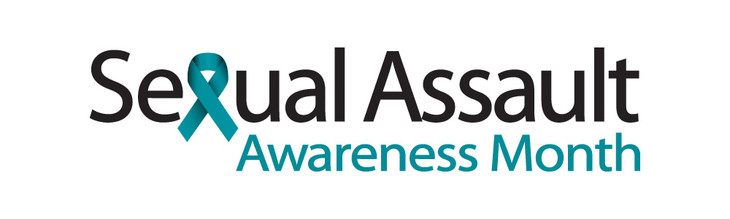 The NYJL and Sexual Assault Awareness Month